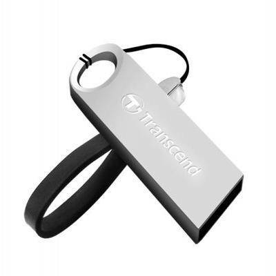 Transcend TS8GJF520S USB flash drive