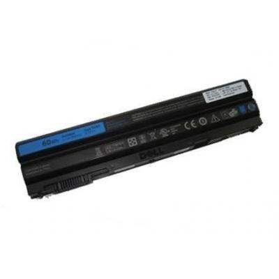 DELL 5G67C batterij
