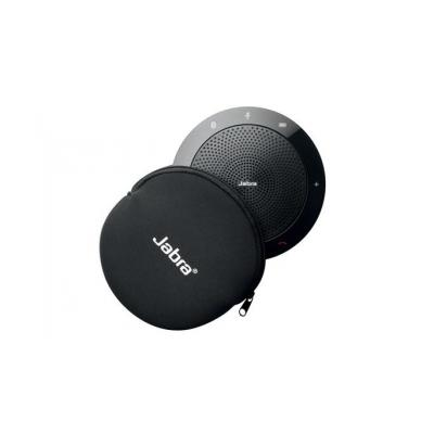 Jabra speakersteun: SPEAK 510+ - Zwart