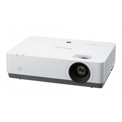 Sony VPL-EW435 Beamer - Zwart, Wit