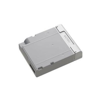 Panasonic CF-VZSU66U, white Notebook reserve-onderdeel - Wit