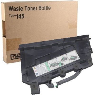 Ricoh 406665 Toner collector