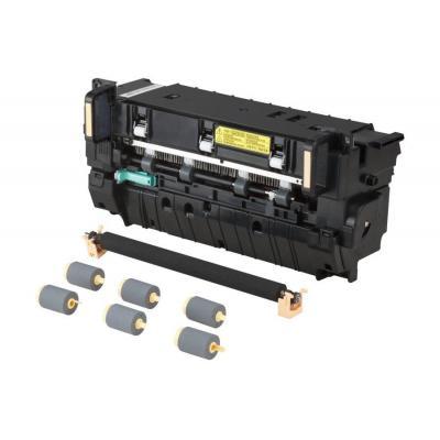 Samsung fuser: ML-PMK65K, product maintenance kit