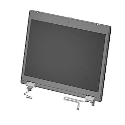 HP 690404-001 notebook reserve-onderdeel
