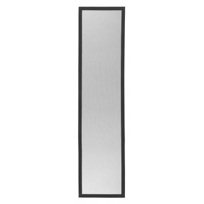 Corsair (x2) 900D Bottom Side Door Magnetic Dust Filter Computerkast onderdeel - Zwart