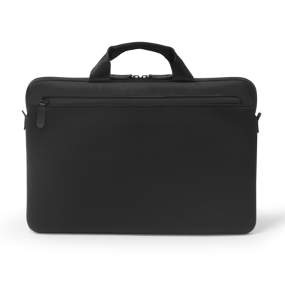 Dicota D31102 laptoptas