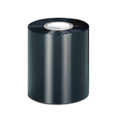 Armor thermische lint: APR 600 - Zwart
