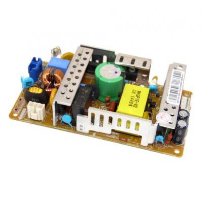 Samsung printing equipment spare part: Power Supply