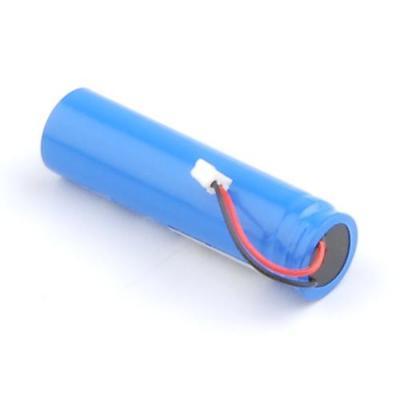 Datalogic batterij: RBP-GM40 - Gryphon & Heron Accessories Barcode Scanner - Blauw