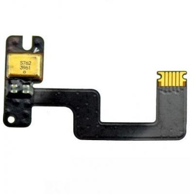 MicroSpareparts Mobile MSPP70066