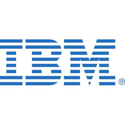 IBM 4 years support, 9x5 Garantie