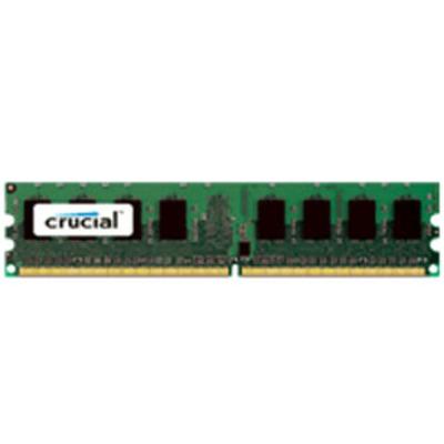 Crucial CT51264BD160BJ RAM-geheugen