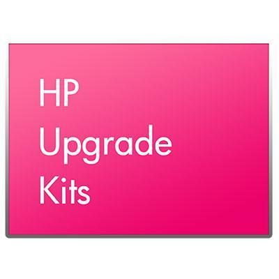 Hewlett Packard Enterprise XL230a Mini SAS H240 12G Cable Kabel