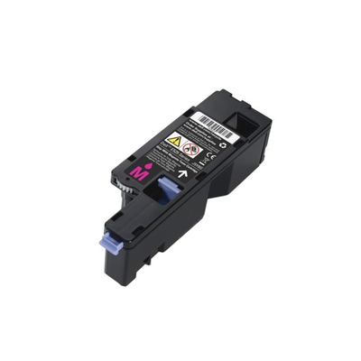 DELL 593-BBLZ cartridge