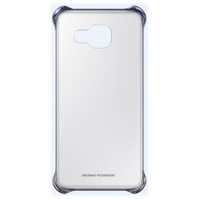 Samsung EF-QA310CBEGWW mobile phone case