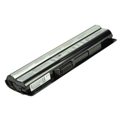 2-Power 2P-BTY-S14 Notebook reserve-onderdelen
