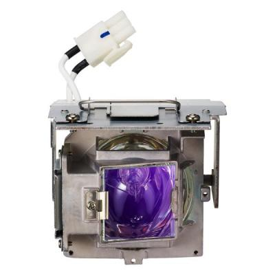 Viewsonic Replacement Lamp, Metallic Projectielamp