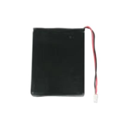 Ascom Battery d43 - Zwart