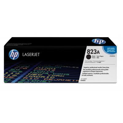 HP CB380A toner