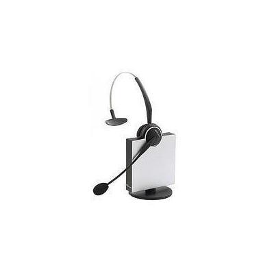 Jabra headset: GN 9120 Flex-Boom (NC)