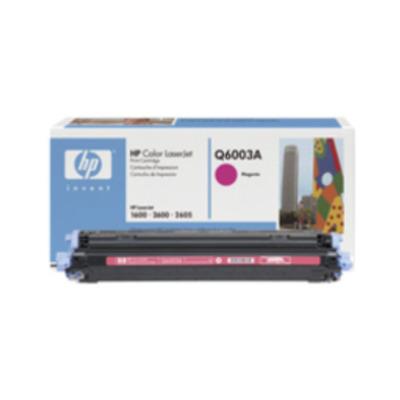 HP Q6003-67902 toner