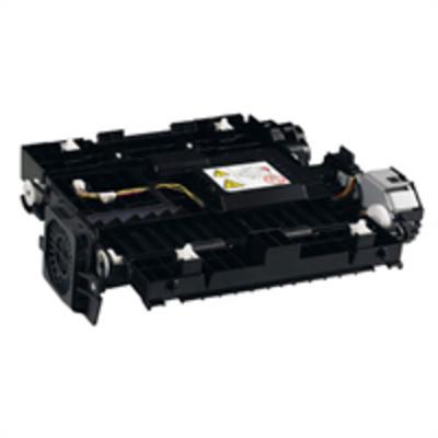 DELL Duplexer f/ 3130CN/3110/3115CN Duplex unit