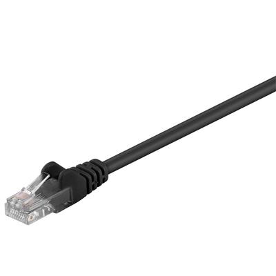 Microconnect UTP510S netwerkkabel