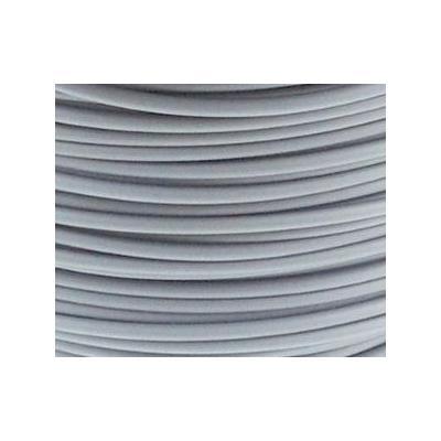 Technaxx 4821 3D printing material - Zilver