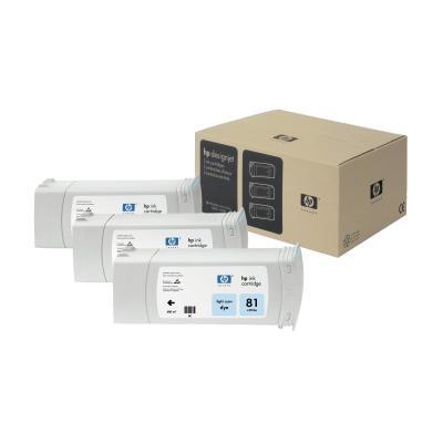 HP C5070A inktcartridge