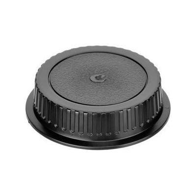 DigiCAP 9870/CA Lensdop - Zwart