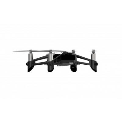 Parrot PF727001AA drone