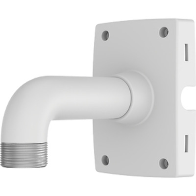 Axis 5801-711 beveiligingscamera bevestiging & behuizing
