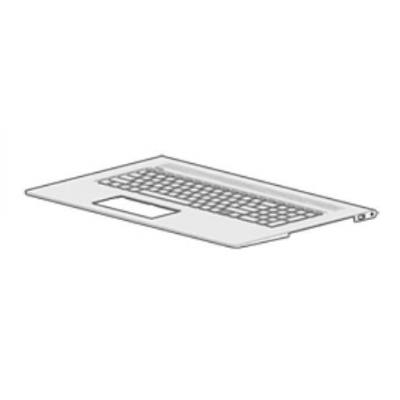 HP 925477-B31 Notebook reserve-onderdelen