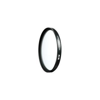 B+W 72mm Close-up 3 (NL3) Camera filter - Zwart