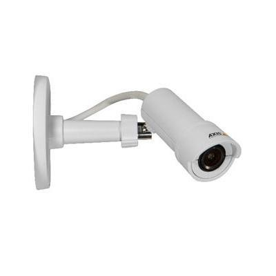 Axis 0549-001 beveiligingscamera