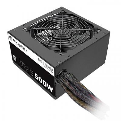 Thermaltake power supply unit: TR2 S 500W