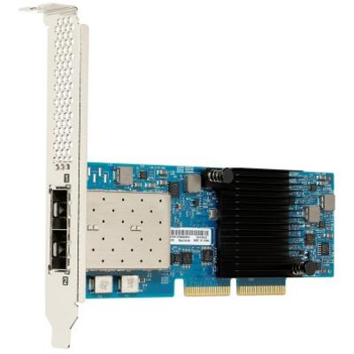 Lenovo 00AG560 Netwerkkaart