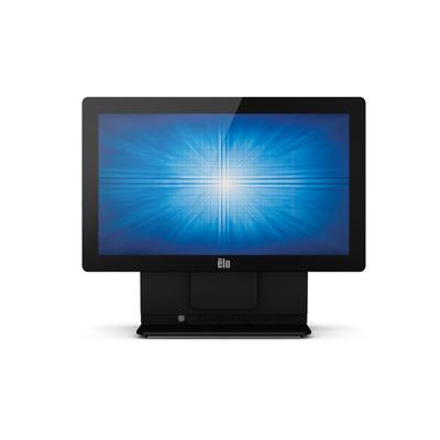 Elo Touch Solution 15.6'' TFT LCD (LED), 1366 x 768 @ 60Hz, 600:1, IntelliTouch, Celeron J1900 2 GHz, .....