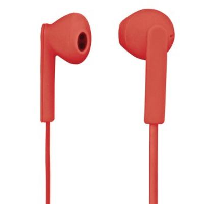 Hama Mood Headset - Koraal