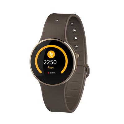 MyKronoz 7640158012048 wearable