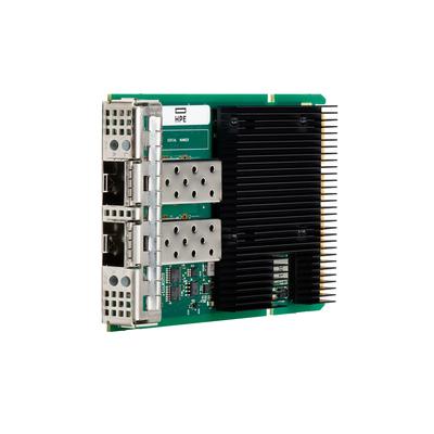 Hewlett Packard Enterprise P10118-B21 Netwerkkaarten & -adapters