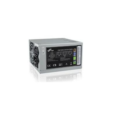 FSP/Fortron 9PA350AP01 power supply unit