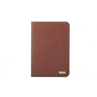 ROCK 28924 tablet case