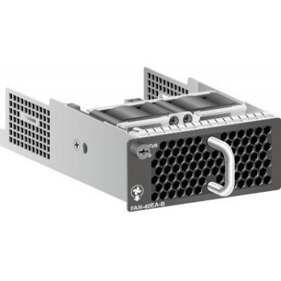 Huawei cooling accessoire: FAN-028A-B - Metallic