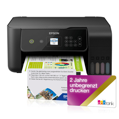 Epson C11CH42402A1 multifunctionals