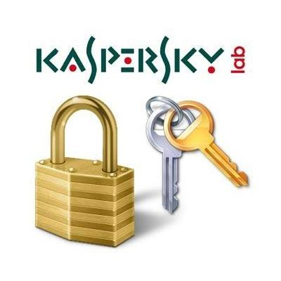 Kaspersky Lab KL4221XAMFQ software