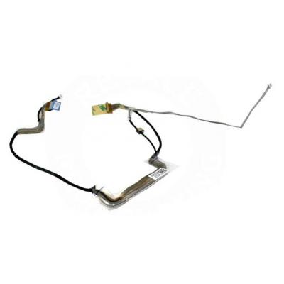 Dell notebook reserve-onderdeel: LCD Cable - Grijs
