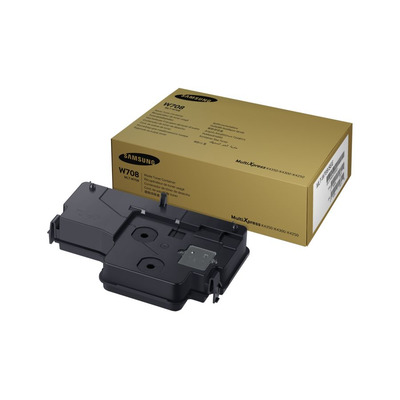 Samsung MLT-W708 toners & lasercartridges
