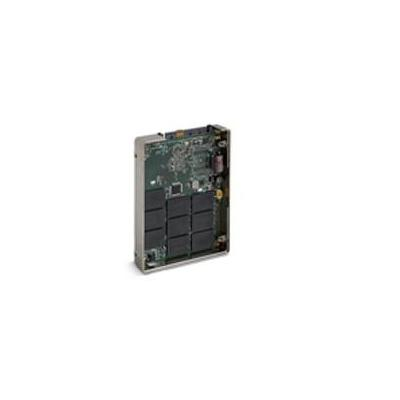 HGST 0B31078 SSD