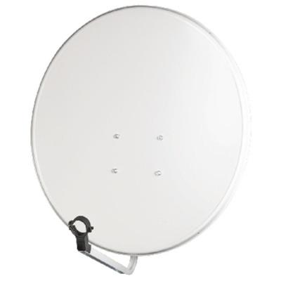 König SAT-SD80 Antenne - Wit